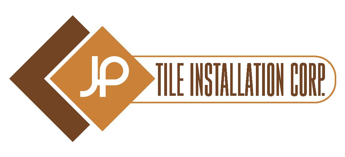 JP Tile Installation Corp